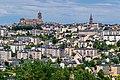 View of Rodez 04.jpg