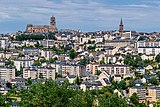 View of Rodez 04.jpg
