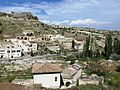 View of Upper Mustafapaşa - Flickr - brewbooks.jpg