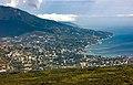 View to Yalta, Crimea.jpg