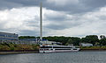 Viking Helvetia (ship, 2006) 024.JPG
