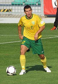 Viktor pecovsky.jpg