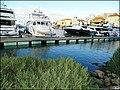 Vilamoura (Portugal) (50445680472).jpg
