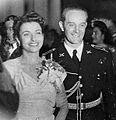 Vilanova y Arbenz 1944.jpg