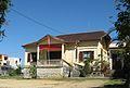 Villa, Ba Trieu street, Da Lat 01.jpg