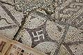Villa Armira Floor Mosaic PD 2011 014.JPG