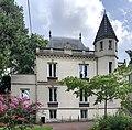 Villa Dumont - Aulnay Bois - 2020-08-22 - 3.jpg