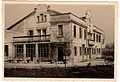 Villa Frisotti - Parenzan.jpg