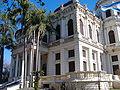 Villa Hortensia 6.jpg