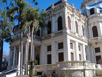 Villa Hortensia 6
