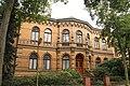 Villa Schröder in Bremen, Weserstraße 79.jpg