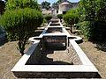 Villa di Giulia Felice, Pompeya, Italia, 2016 08.jpg