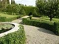 Villa il casale, giardino 13.JPG