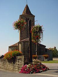 Village fleuri.JPG