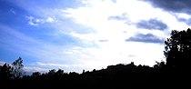 VillasavarySilhouette.jpg