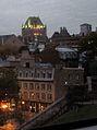 Ville de Québec 139 (8213402575).jpg