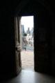 Villerville vanuit de kerk (2009).png