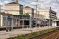 Villiers-Le-Bel IMG 0432.jpg