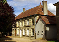 Villiers sur Yonne TiKer.jpg