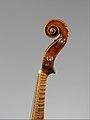 Violin MET DP233049.jpg
