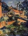 Virage à Montgeroult, par Paul Cézanne.jpg