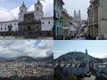 Virgen de Quito-2.png