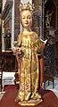 Virgen de la Consolación, patrona de Santa Cruz de Tenerife.jpg