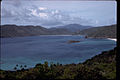 Virgin Islands National Park VIIS2314.jpg