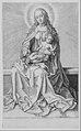 Virgin and Child MET 270016.jpg