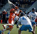 Virginia-UVA-Johns-Hopkins-lacrosse.jpg