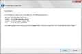 VirtualBox New VM Disk Summary.PNG
