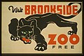 Visit Brookside Zoo free LCCN95514298.jpg