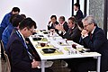 Visit to TEPCO's Fukushima Daiichi Nuclear Power Plant (01814530) (49587735446).jpg