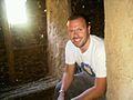 Visit to Tribal Village matt morley.jpg