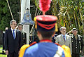 Visita do ministro da Defesa da Argentina, Agustin Rossi, ao ministro Celso Amorim (10981288014).jpg