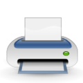 Vista-printer.png