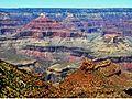 Vista - Grand Canyon National Park.jpeg