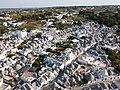 Vista aerea su Alberobello.jpg