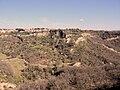 Vista di Lubriano.JPG
