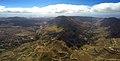 Vista general de Fataga y el Barranco de Tirajana.jpg