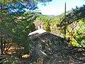 Vista posterior de la Mare de Déu de Barulles - panoramio.jpg