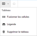 VisualEditor - fr - menu tableau.png
