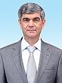 Vitali Balasanyan.jpg