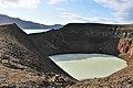 Viti Crater Askja Iceland UL1.jpg