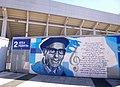 Vitoria - Estadio de Mendizorroza 4.jpg