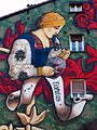 Vitoria - Graffiti & Murals 0371.JPG