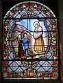 Vitrail de l'Eglise Saint-Jean-Baptiste d'Annoux 11.jpg