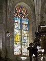 Vitrail glise Saint Nicolas.jpg