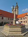 Vitusbrunnen Regensburg Prüll D-3-62-000-745 02.jpg