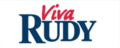 Viva Rudy.png